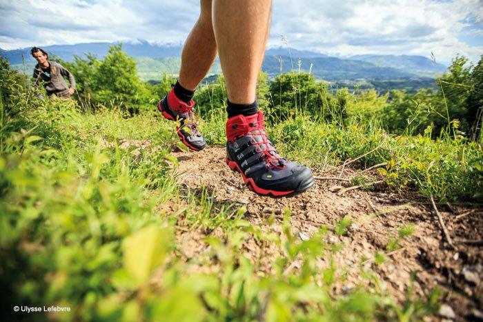 Chaussures Bien Trekker Choisir Ses FlcTJ3K1u